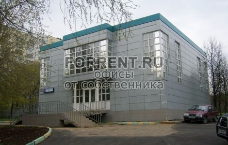 Арендовать офис Подольских Курсантов улица аренда офиса почасово днепропетровск